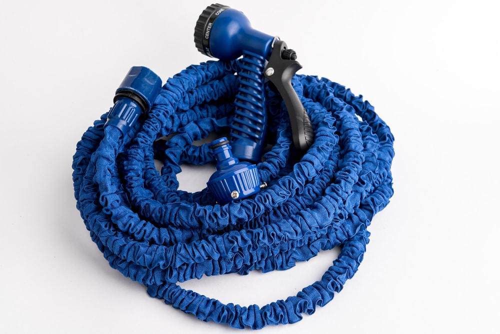 Understanding the expandable hose