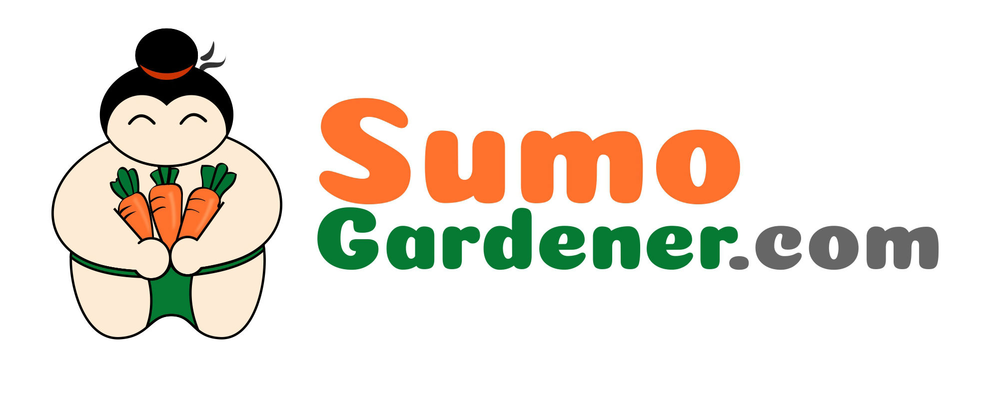 How to Get Rid of Tiny White Bugs in Soil - Sumo Gardener