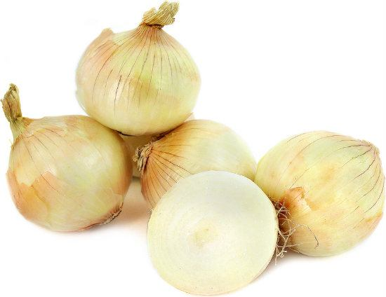 texas sweet onion