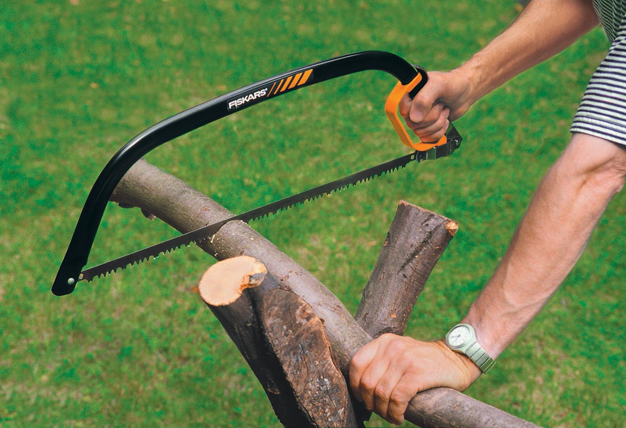 best bow saws