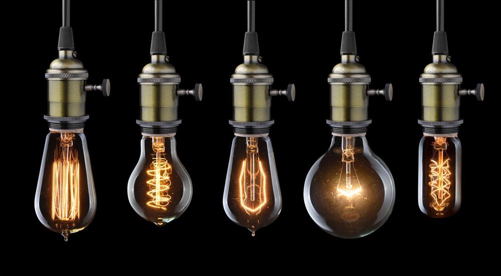 Use Supplemental Light