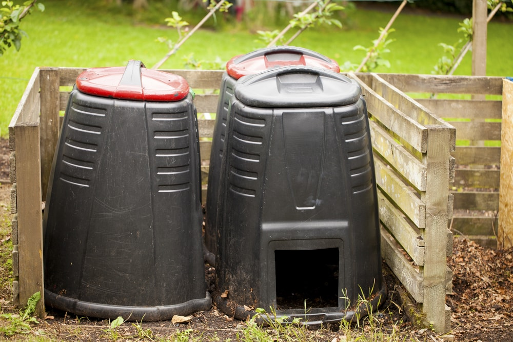 Choosing the Right Bins