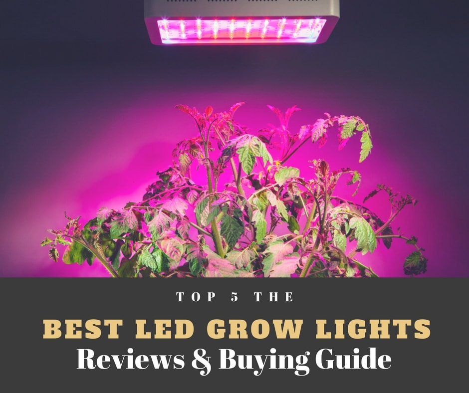 big buds guide best led grow lights 2018 reviews from - 940×788