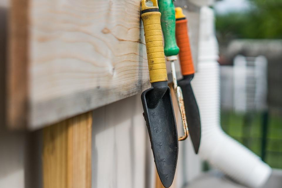 Best Hand Tools For Gardeners
