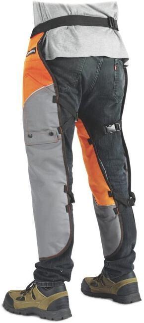 Husqvarna Protective Leg Wear