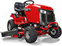 Snapper SPX2346 46 inches Lawn Tractor Briggs V-Twin Professional Engine