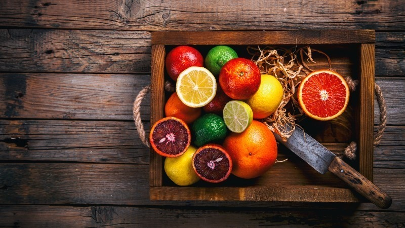 anti inflammatory foods to grow at home