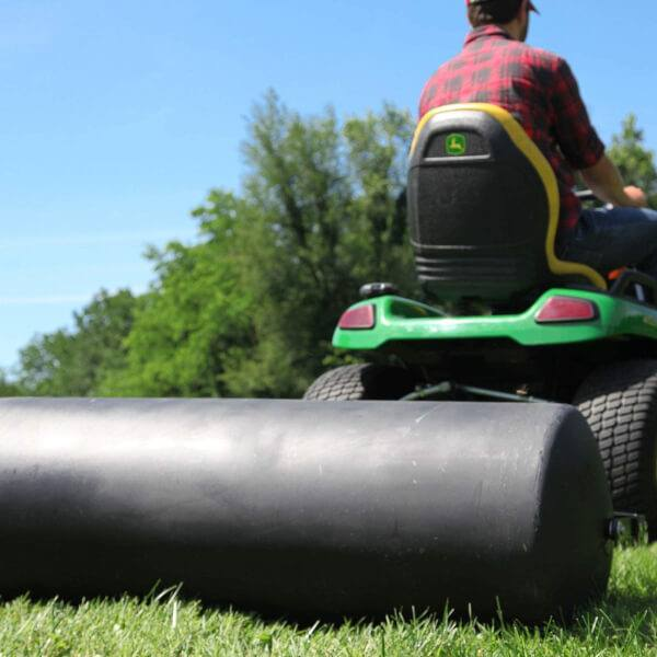 Benefits Of Having A Lawn Roller