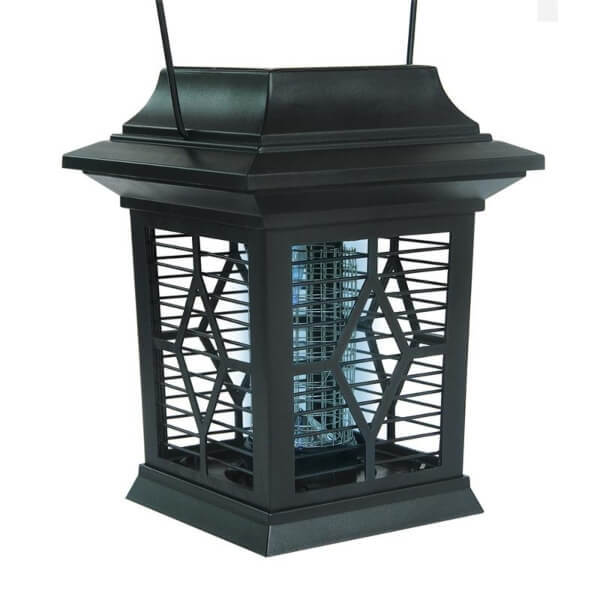 Best Outdoor fly traps on the market