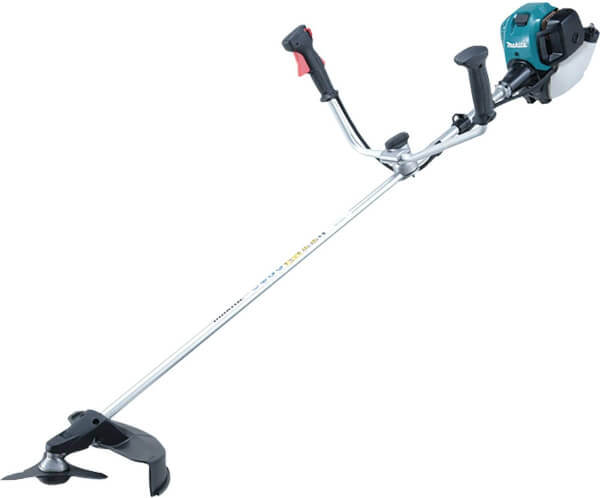 Makita 4-Stroke Brush Cutter