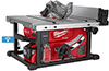 Milwaukee Electric Tools Table Saw Tool 2736-21HD