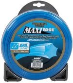 Arnold Maxi-Edge Commercial Trimmer Line