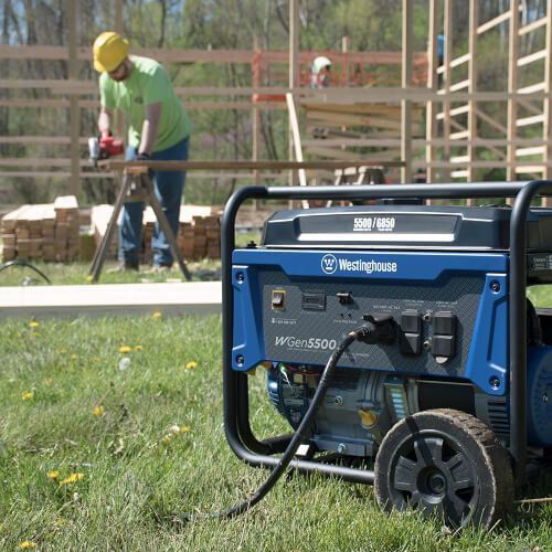 How Do I Choose The Best Portable Generator